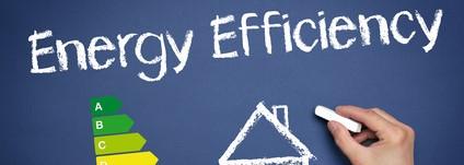 UCCTC Co-organizes US-China Energy Efficiency Webinar
