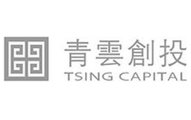 10-tsing