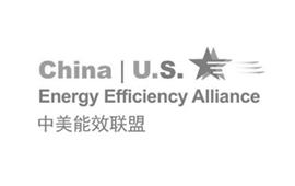 11-China US Energy Efficiency Alliance