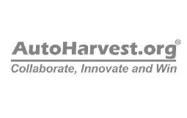 12-AutoHarvest
