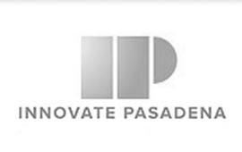 14-Innovate Pasadena