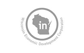 18-Wisconsin-Economic-Development-Corporation