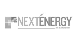 5-Next Energy