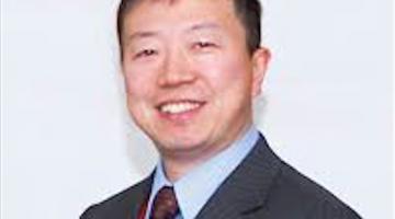 Dr. Ning Li