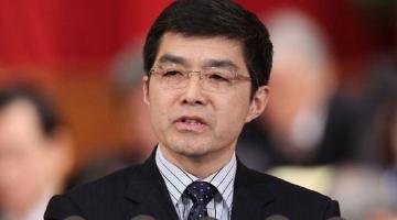 Dr. Minggao Ouyang
